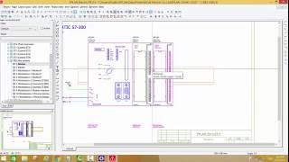 Dongle driver installation EPLAN Electric P8 - Pakfiles com