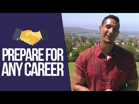 How To Prepare Yourself For Any Future Programming Career?