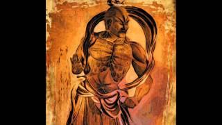 Karatedo and Buddhism