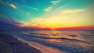 Download 3 HOURS River Flows In You CHILLOUT mix | Relaxing