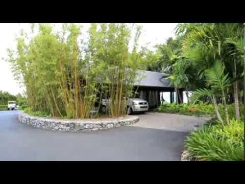 Qualia Hotel and Resort Hamilton Island - Whitsunday Islands - Great Barrier Reef