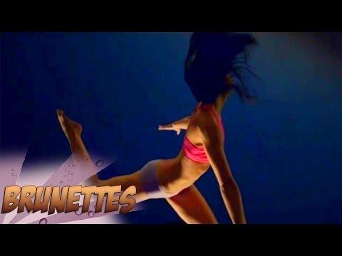 Xxx Mp4 Hot Gymnast Workout In The Dark 3gp Sex