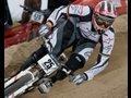 Bikeskills.com: Downhill Basics with Greg Minnaar