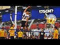Download TOP 3 - Little Giants in Real Life | Crazy Jumpers | Haikyuu | (HD) In Mp4 3Gp Full HD Video
