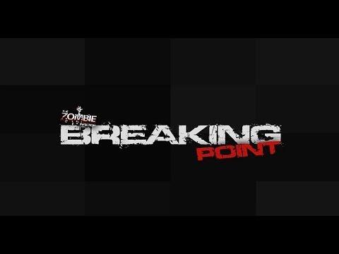Гайд по установке Dayz Breaking Point на Arma 3 (+ Лаунчер)