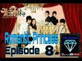 Download  Romantic Princess Episode 08  Subtitle Indonesia  MP3,3GP,MP4