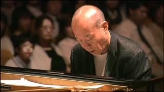 Joe Hisaishi - Summer (High Quality)
