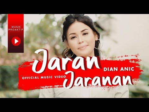 Download Lagu Dian Anic Jaran Jaranan Mp3