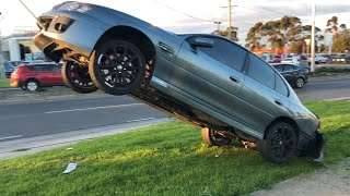 People Having A Bad Day | Funny Fails Compilation