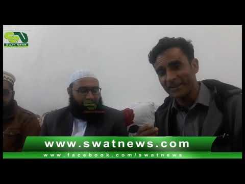 Xxx Mp4 Molana Jamshed Important Interview Swat News Fazal Rabi Pukhtunyar 3gp Sex