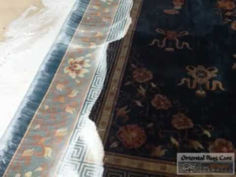How to Clean Every Type of Rug in North Lauderdale