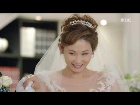 Xxx Mp4 Shopaholic Louis 쇼핑왕 루이 Ep 1 Um Hyo Sup Amp Kim Sun Young Couple 39 S Wedding 20161110 3gp Sex