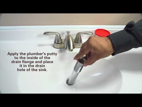 How to Install DecoDRAIN Grid Drain by PF WaterWorks