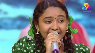 Flowers Top Singer | Musical Reality Show | Ep# 267 ( Part - B )
