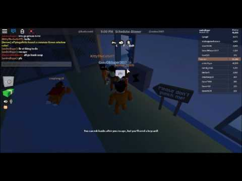 theres new glitch in jailbreak roblox that how to fly! this is no hacks this is just a glitch