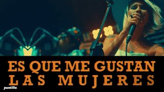 Qva Libre ft Omi - 🎵Mami no me dejes🎵(Only Promo)
