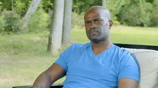 Prince Quire's Stroke Story