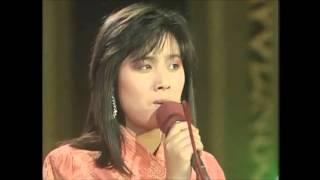 Download 19861226-신인무대 양수경 Video