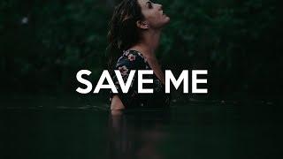 NEFFEX - Save Me [ Hip-Hop & Rap ]  ⚡