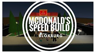 How To Get Free Robux In Ios Roblox Mcdonalds Menu Decal