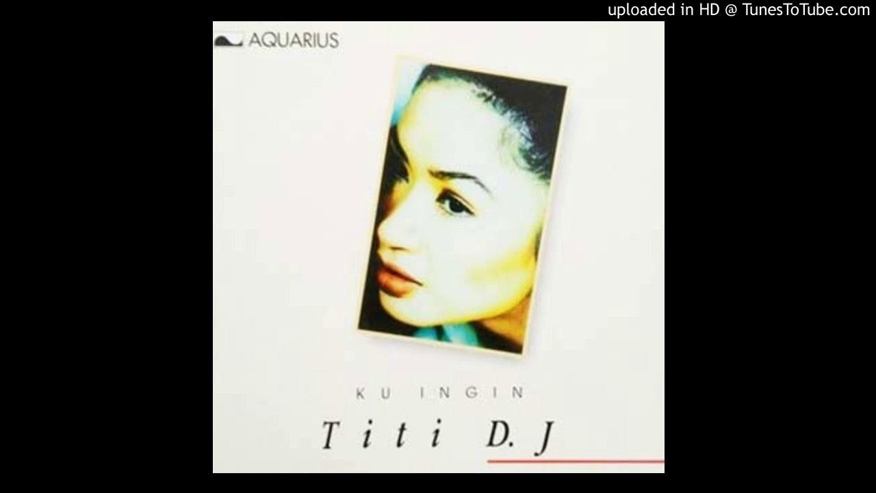Titi DJ - No.1