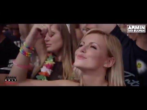 Serenity - Armin van Buuren (Armin Only Intense)