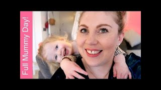 All Day MumLife | LIFESTYLE