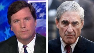 Tucker: Why did Mueller hire partisan Dems in Russia probe?