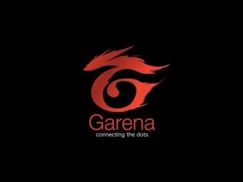 Garena Magic Spin