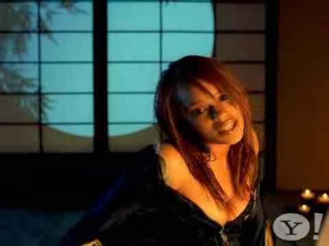 Xxx Mp4 Faith Evans I Love You Music Video 2002 3gp Sex