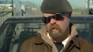 Mythbusters Season 8 Episode 1 Intro