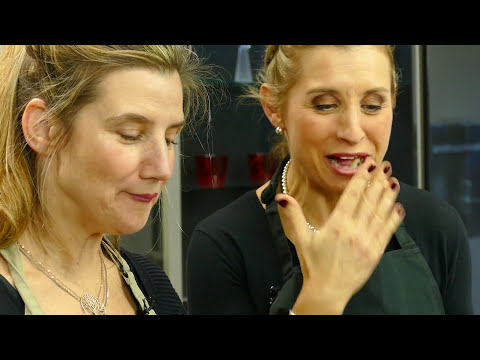 Recipe: How To Make The Best  Challah