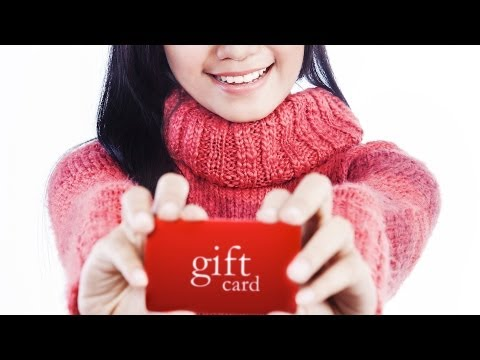 How to Get Discount Gift Cards | Coupons