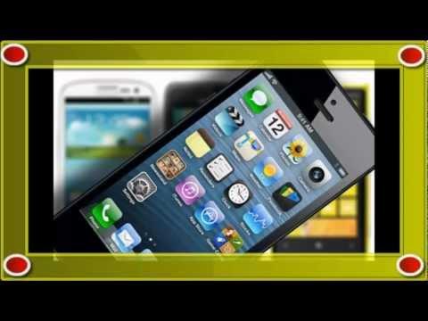 iOS 6.1 - 6.0.1 Untethered - New iPhone 5 iPod Touch 4,3 - iPad 3 Jailbreak