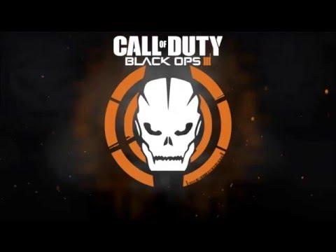 Descargar Call Of Duty Blacks Ops 3 [Xbox 360] [RGH-Jtag][Español][2016 MEGA]
