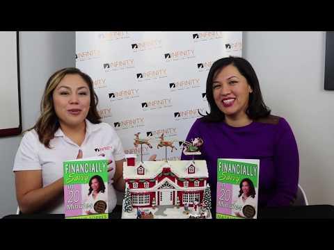 Renter's and Homeowner's Insurance: Tips and Advice | Financially Savvy Latina