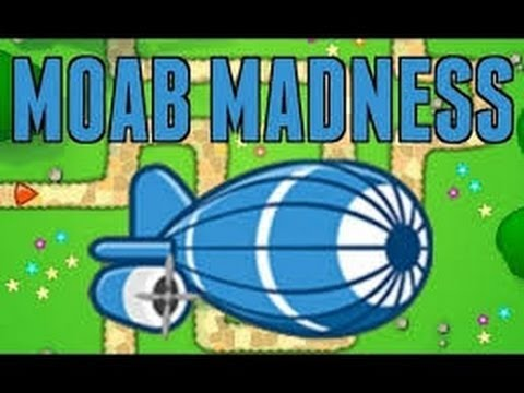 How to get UNLIMITED and FREE Monkey Money and XP in BTD 5 (MOAB Madness)