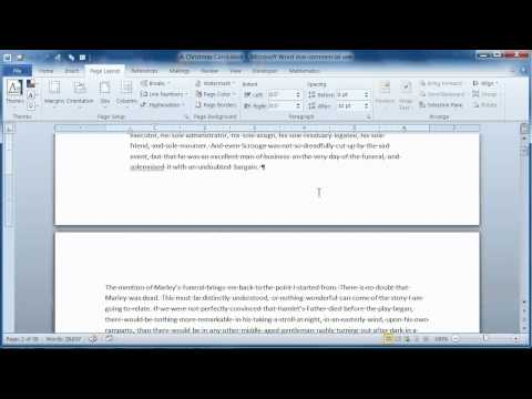 Word2010-PAGELAYOUT-Margins