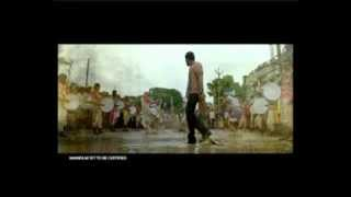 1 Prasthanam  Theatrical Trailer