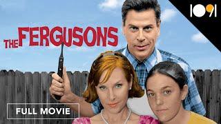 The Fergusons (FULL MOVIE)