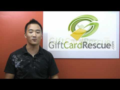 $50 American Express Gift Card Winner