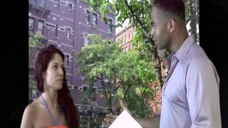 The Real Estate Minute Becoming A Real Estate Agent In Nyc