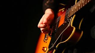Slow Blues/ Blues Ballads 2 - A two hour long compilation