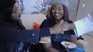 YFM 99 2 Videos - Veso club Online watch