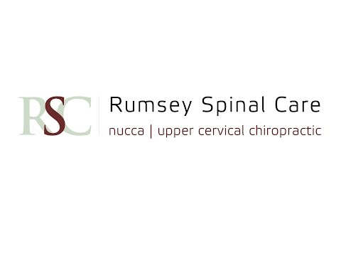 Idiopathic Scoliosis Video Addition - Rumsey Spinal Care