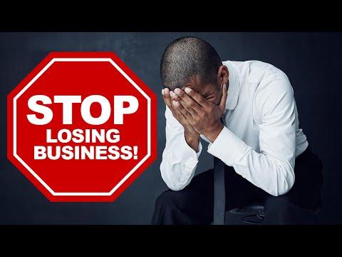 Best Customer Service Skills
