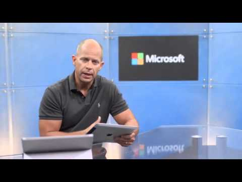 Why is Enterprise Mobility Suite a great addition to Office 365?
