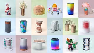OnHub Makers: Make Your Home Internet Look Like Your Home