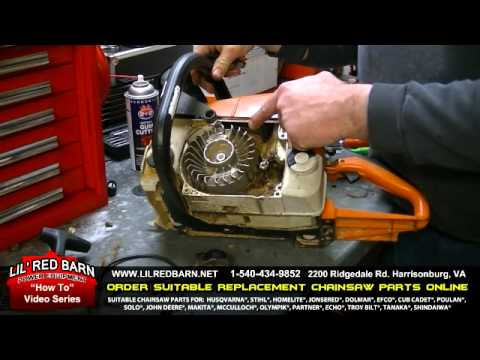 How To Replace the Ignition Coil