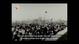 7th March, 1971 Speech of Bangabandhu Sheikh Mujibur Rahman HD